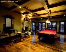 creighton-enterprises-basements-09
