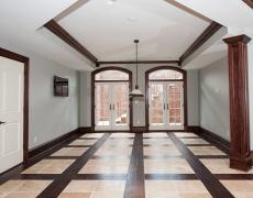 creighton-enterprises-basements-24