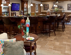 creighton-enterprises-basements-30