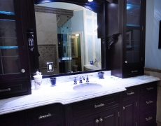creighton-enterprises-bathrooms-01