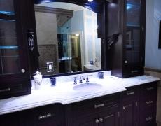 creighton-enterprises-bathrooms-01