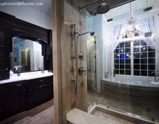 creighton-enterprises-bathrooms-02