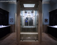 creighton-enterprises-bathrooms-03
