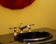 creighton-enterprises-bathrooms-04