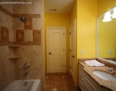 creighton-enterprises-bathrooms-05