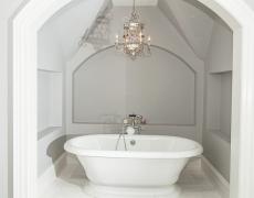 creighton-enterprises-bathrooms-08