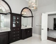 creighton-enterprises-bathrooms-09