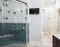 creighton-enterprises-bathrooms-10
