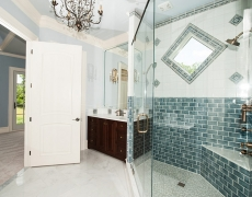 creighton-enterprises-bathrooms-11