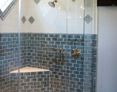 creighton-enterprises-bathrooms-12