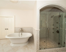 creighton-enterprises-bathrooms-15