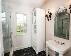 creighton-enterprises-bathrooms-17