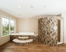 creighton-enterprises-bathrooms-18