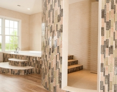 creighton-enterprises-bathrooms-19
