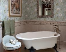 creighton-enterprises-bathrooms-24