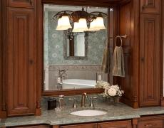 creighton-enterprises-bathrooms-25