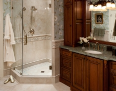 creighton-enterprises-bathrooms-26