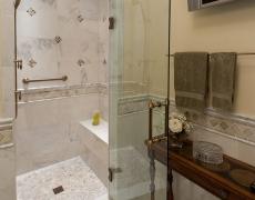 creighton-enterprises-bathrooms-27