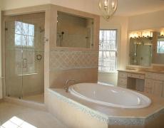 creighton-enterprises-bathrooms-28