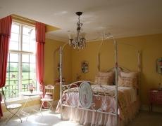 creighton-enterprises-bedrooms-15