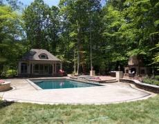 creighton-enterprises-decks-patios-pools-01