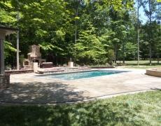 creighton-enterprises-decks-patios-pools-02