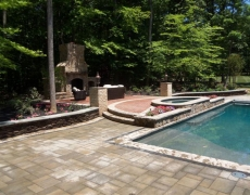 creighton-enterprises-decks-patios-pools-03