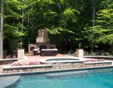 creighton-enterprises-decks-patios-pools-05