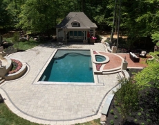 creighton-enterprises-decks-patios-pools-06