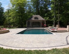 creighton-enterprises-decks-patios-pools-07