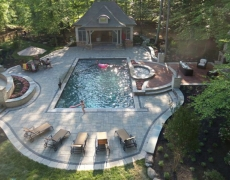 creighton-enterprises-decks-patios-pools-08