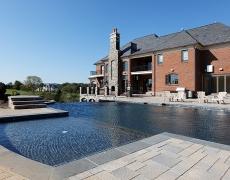 creighton-enterprises-decks-patios-pools-10