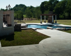 creighton-enterprises-decks-patios-pools-11