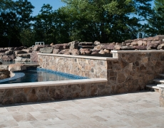 creighton-enterprises-decks-patios-pools-12