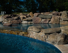 creighton-enterprises-decks-patios-pools-13
