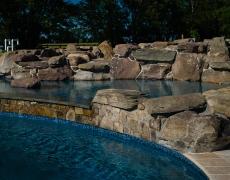 creighton-enterprises-decks-patios-pools-13