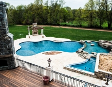 creighton-enterprises-decks-patios-pools-15