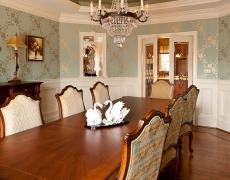 creighton-enterprises-dining-rooms-06