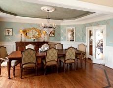 creighton-enterprises-dining-rooms-07