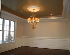 creighton-enterprises-dining-rooms-08