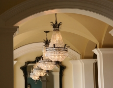 creighton-enterprises-dining-rooms-10
