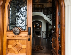 creighton-enterprises-doors-02