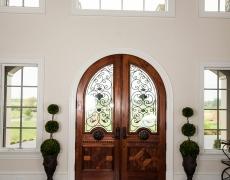 creighton-enterprises-doors-03