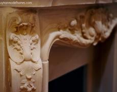 creighton-enterprises-fireplaces-05
