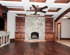 creighton-enterprises-fireplaces-10