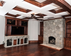 creighton-enterprises-fireplaces-11