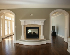 creighton-enterprises-fireplaces-14
