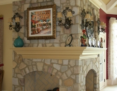 creighton-enterprises-fireplaces-15