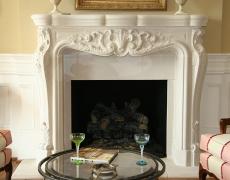 creighton-enterprises-fireplaces-17