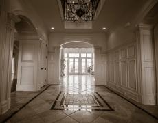 creighton-enterprises-foyers-01